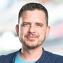 17+ Wahrheiten in Taskmanager Öffnen Windows 10! Hallo